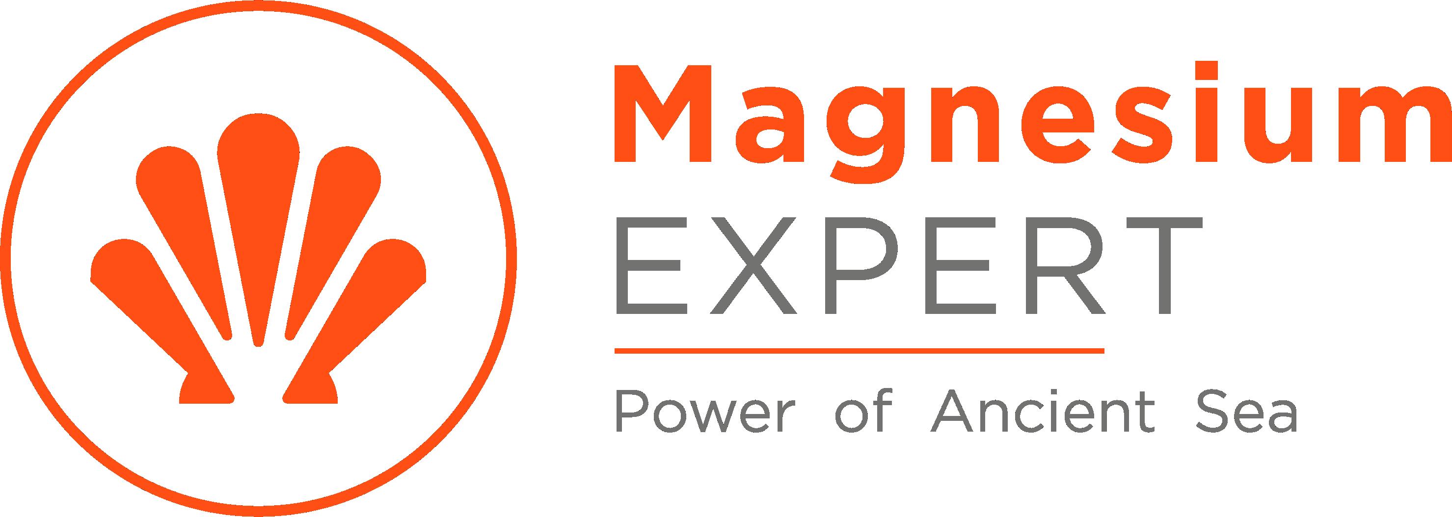 Magnesium Expert